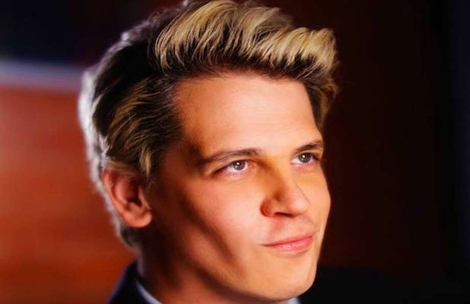 "The conservative website The Daily Caller has canceled a planned ""regular column"" by conservative provocateur Milo Yiannopoulos after just one post and fired its opinion editor over the matter."