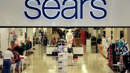 Sears, headquartered in suburban Chicago, is bringing back two paint brands, Weatherbeater and Easy Living, along with a newly added line under the Craftsman label designed for use on metal, porches and garage floors.