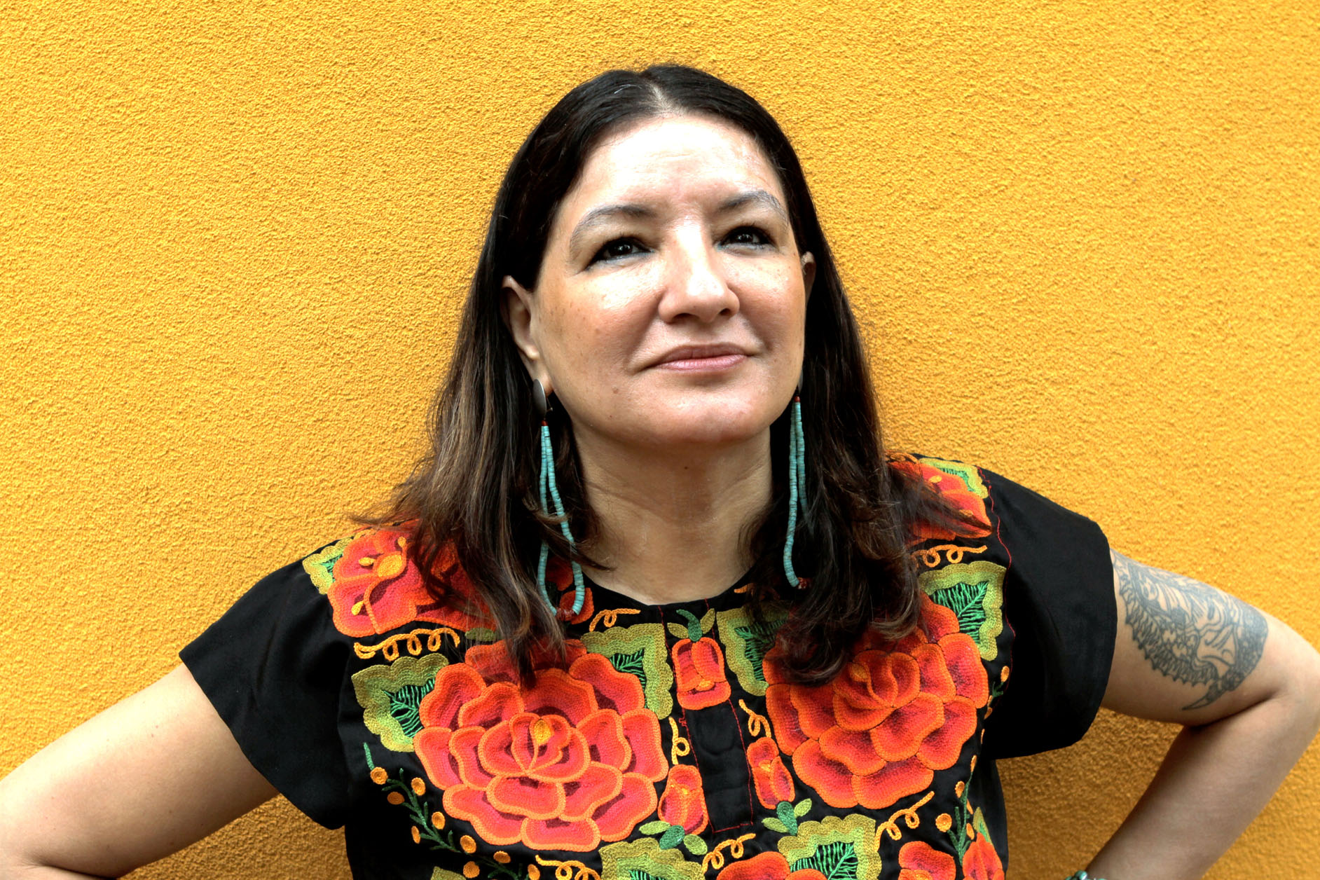 Classic Theatre Opens Season With A Trip To Sandra Cisneros The  Classic Theatre Opens Season With A Trip To Sandra Cisneros The House On Mango  Street  Expressnewscom Fast Custom Writing also Business Law Essays  English Class Reflection Essay