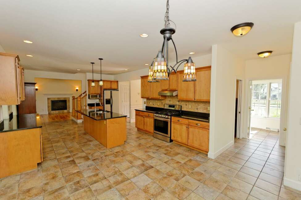 $559,900, 4 Long Creek Drive Extension, Ballston, 12027. Open Sunday, Aug. 28, 1 p.m. to 3 p.m. View listing