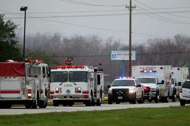 No answers given years after deadly accident at Air Liquide
