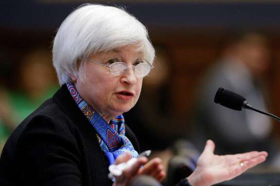 Some economists say they think conditions are ripe for Fed Chair Janet Yellen to alert investors that the central bank may be inclined to act at its next policy meeting, Sept. 20-21 — especially in light of recent remarks from other Fed officials.