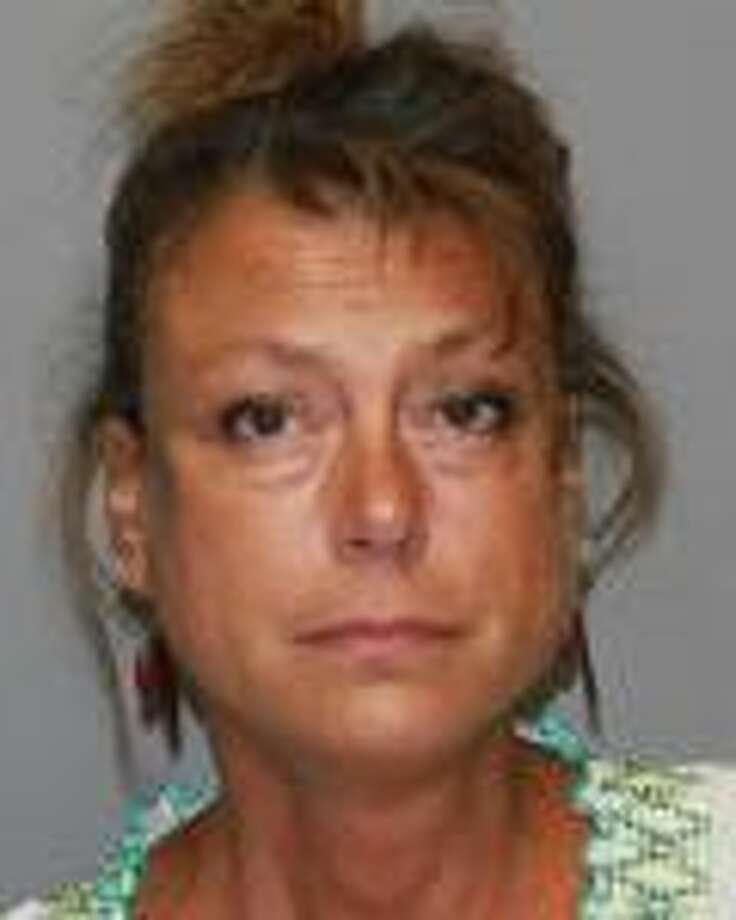 Clifton Park Woman Charged With Dwi Times Union