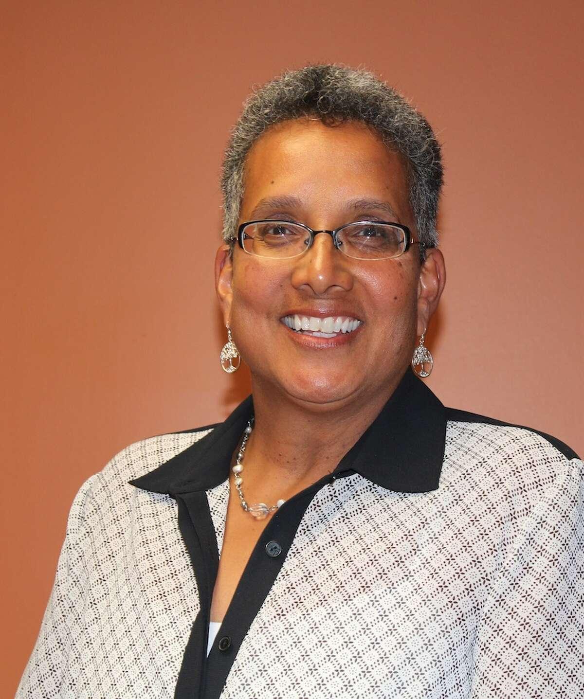 Charmaine Wijeyesinghe, Bethlehem Central Board of Education (Bethlehem Central Schools)