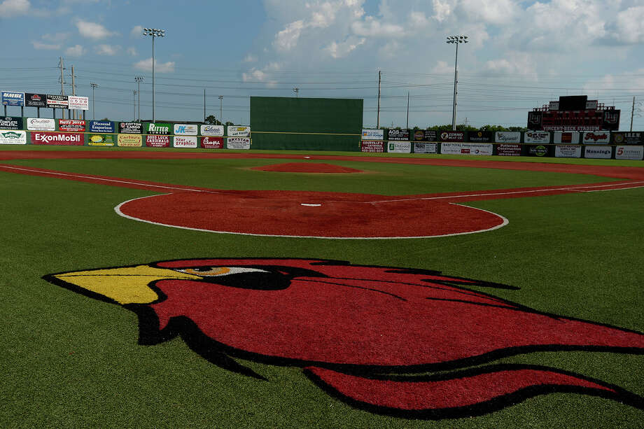 Lamar baseball was picked third in preseason Southland conference polls.  Photo: Ryan Pelham / ©2016 The Beaumont Enterprise/Ryan Pelham