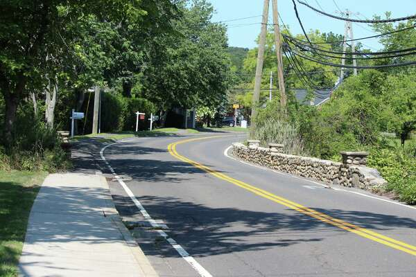 The Kings Highway North Bridge over Willow Brook (located on Kings Highway North between Canal Road and Main Street) is deficient, according to the Connecticut Department of Transportation. It now only allows vehicles to pass that are under the four ton weight limit. According to Public Works Director Steve Edwards, it is unknown the last time the structure was inspected.