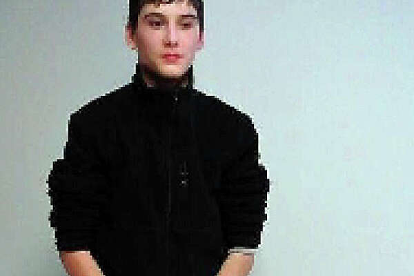 """Bridgeport police are asking for the public's help in locating a teenager described as an """"endangered runway."""" His name is Andrew Nelson, 16, who was last seen on Sunday, Aug. 21, 2016. Anyone with any information on the whereabouts of Nelson is asked to please call the Bridgeport police at (203) 581-5293."""