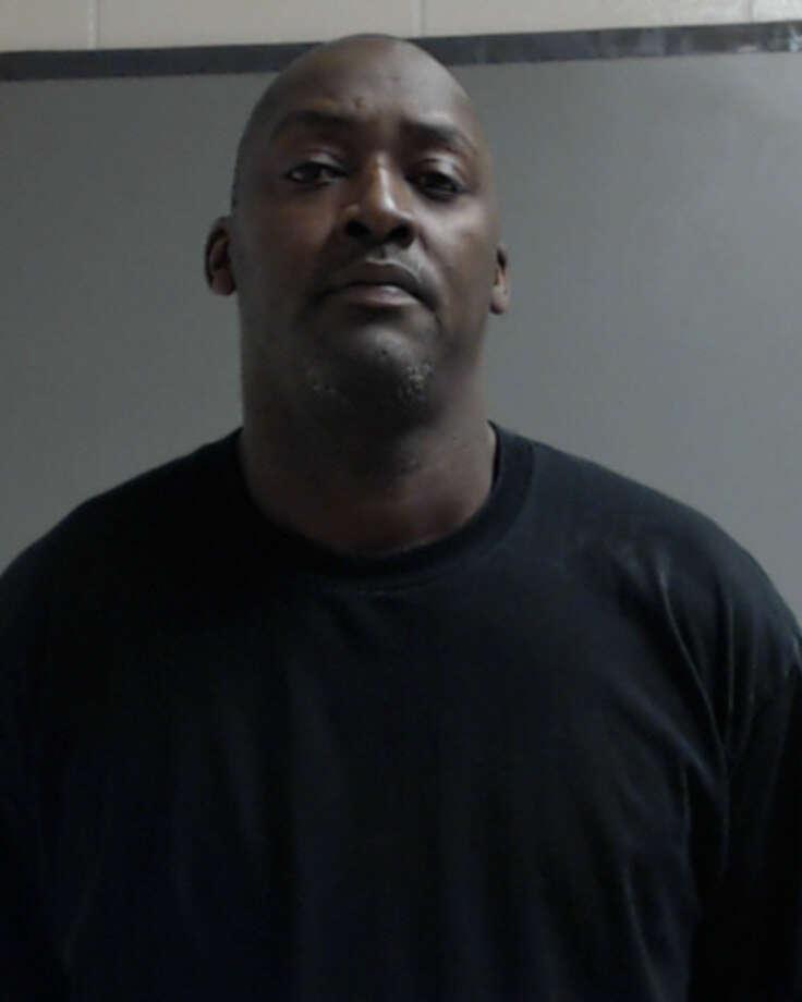 Ex Dallas Cowboys Qb Quincy Carter Arrested In South Texas