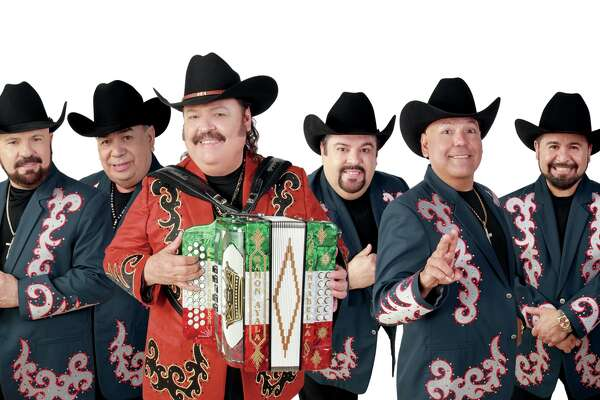 "Ramon Ayala (born December 8, 1945, in Monterrey, Nuevo Leon, México) is a Mexican musician, composer, and songwriter of Norteño and Conjunto music. Known as the ""King of the Accordion"", Ayala has recorded over 105 albums for which he has received four Grammy Awards. Additionally, Ayala has been featured in thirteen movies. A legend of norteno music, Ayala is one of the most recognized and best-selling artists of this genre of Mexican music, breaking many sales records along the way."