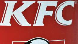 """KFC — which is a subsidiary of Yum Brands Inc. — calls its recipe """"one of the biggest trade secrets in the world."""" It says the recipe published in the Chicago Tribune is not the real thing."""