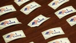 South San Antonio Independent School District voters have the opportunity to avoid a state takeover of their district in the November school board elections. This year's election can be accurately described as a pivotal moment for the troubled school district.