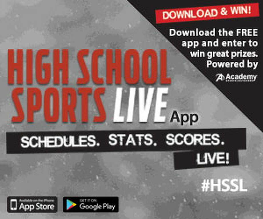 Download Houston High School Sports Live app from the Houston Chronicle Photo: Houston Chronicle