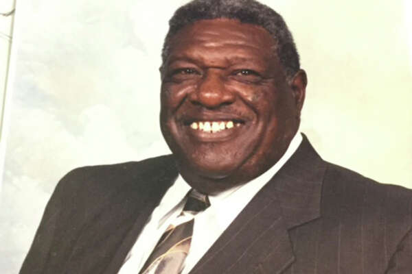 Tony McKnight, died Aug. 19, 2016, at 77. He was a long-time worker in the pecan industry.