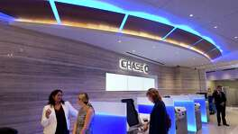 Chase is partnering with digital car-buying service TrueCar to offer Chase Auto Direct, which layers auto financing onto online car shopping. USAA already offers a similar service.