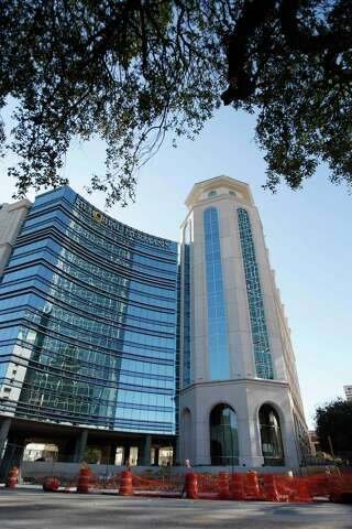 Merger of Hermann and Memorial systems expanded options for