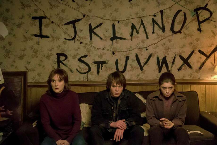 Stranger Things Season 2 Confirmed for 2017! Here's What We Know