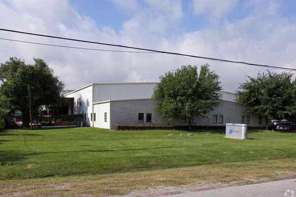 Dynamic Systems has renewed a lease at 3010 Greens Road.