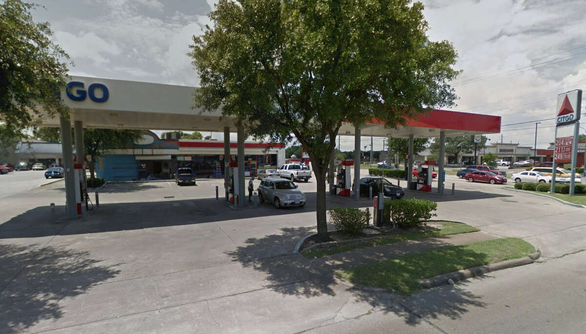 Houston Bellfort Speedy Stop 8599 W. Bellfort St. Violation(s):Multi-product dispensers short measure in excess of tolerance. Source: Texas Department of Agriculture