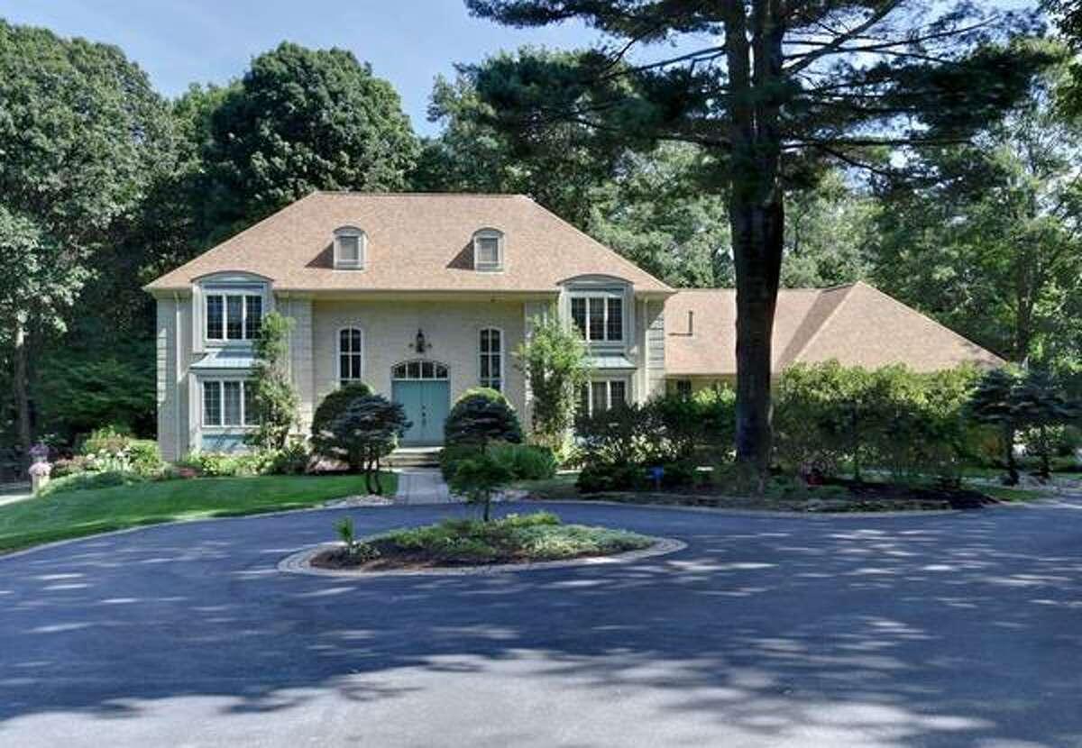 $775,000 . 373 Vly Rd., Niskayuna, NY 12309. View listing.