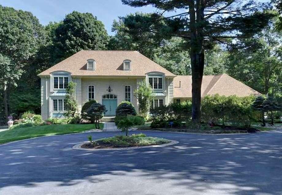 $775,000. 373 Vly Rd., Niskayuna, NY 12309. View listing. Photo: CRMLS