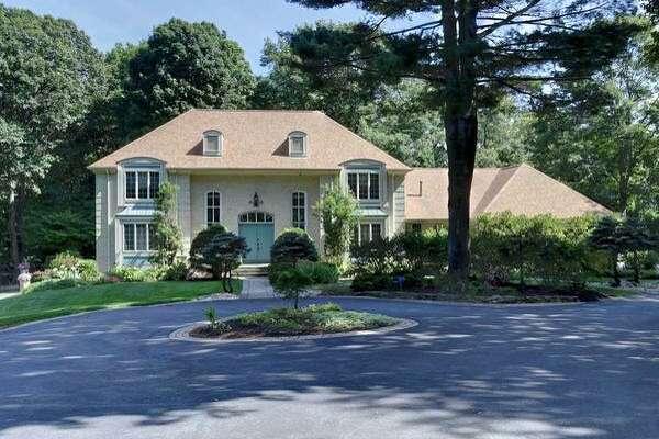 $775,000. 373 Vly Rd., Niskayuna, NY 12309. View listing.