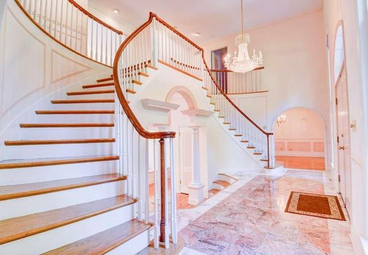 $775,000 . 373 Vly Rd., Niskayuna, NY 12309.View listing.