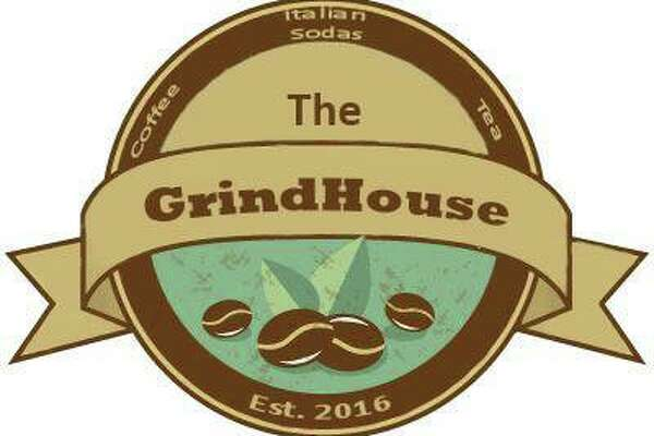The Grindhouse will open in downtown Silsbee and serve  coffees, teas, espressos, Italian sodas, smoothies and fresh baked breads, will open this fall in Silsbee, according to the shop's Facebook page. (Photo: The Grindhouse in Downtown Silsbee, TX/Facebook)
