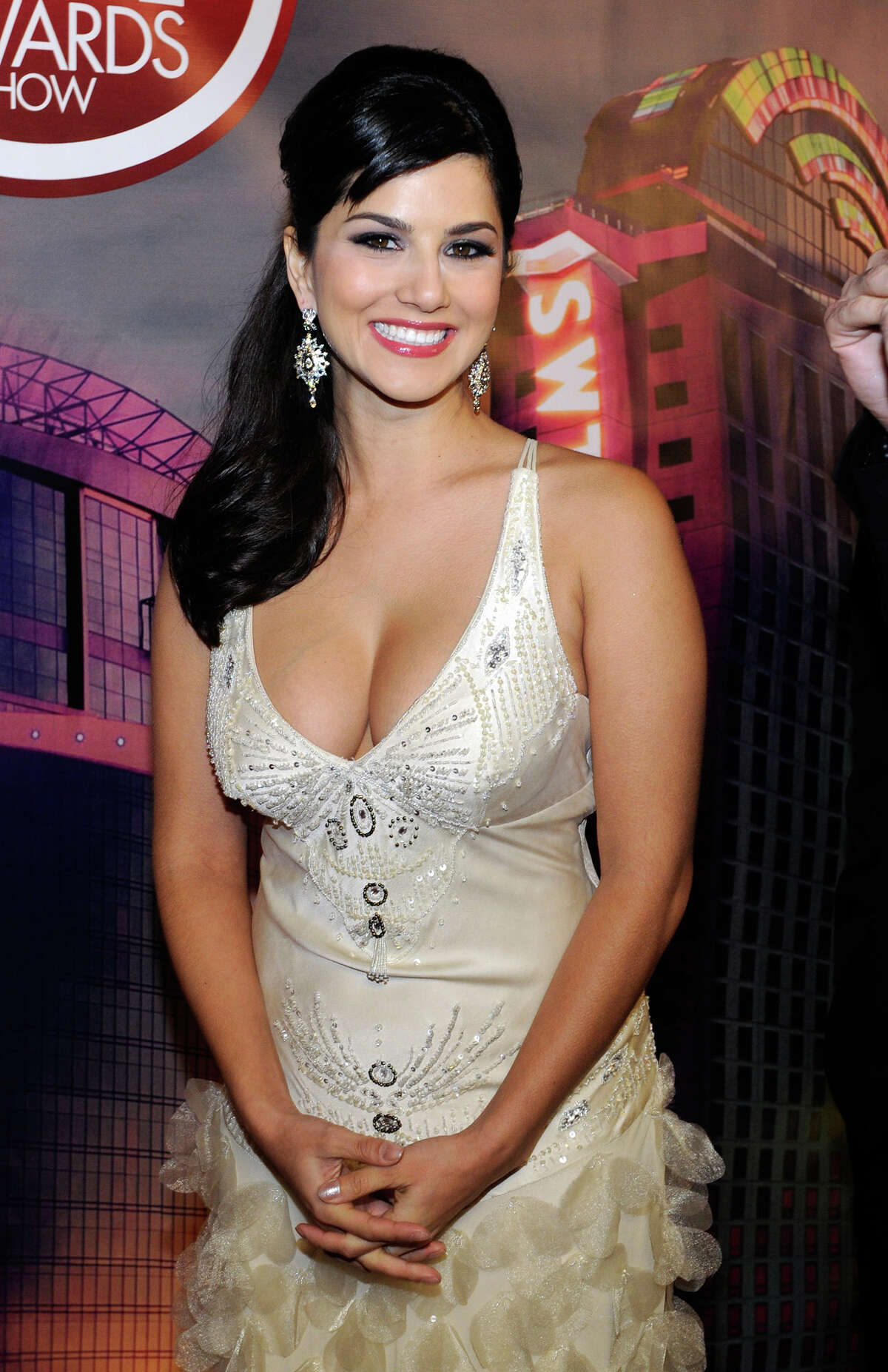 Porn star Sunny Leone changing Bollywoods views on sex