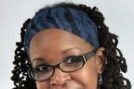 Kheli R. Willetts, Ph.D, is the new chief executive officer of the Houston Museum of African American Culture.