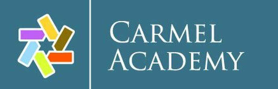 The logo for Carmel Academy. Photo: / Contributed