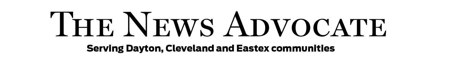 Cleveland Advocate Houston Community Newspapers Chron