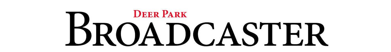 Deer park broadcaster