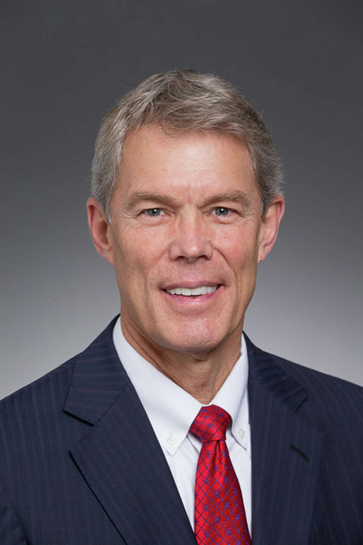 Chris Steele has joined Chevron Africa and Latin America in Houston as general manager of strategy, planning and commercial. During his more than 35 years with Chevron, Steele has held positions of increasing responsibility in the U.S. and internationally.