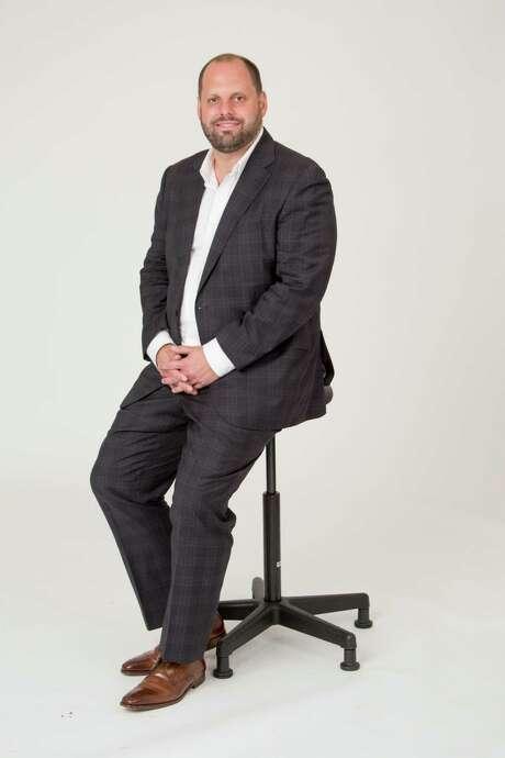 Alex Cohen,  CEO of Liberty SBF.
