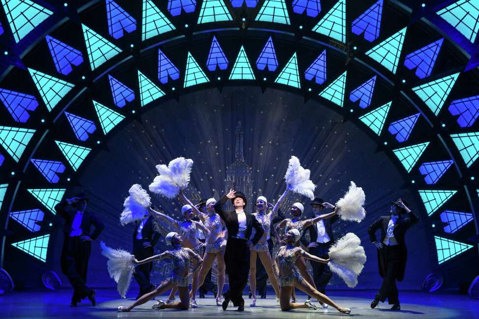 An American In Paris is a new hit musical about an American soldier, a mysterious French girl and an indomitable European city, each yearning for a new beginning in the aftermath of war. Don't miss this stunning four-time Tony-winning production that earned more awards than any other musical in the 2014-15 season. When: Friday, Oct 21, 8 PM. Where: Proctors Theatre, 432 State Street, Schenectady. For tickets and more information, visit the website.