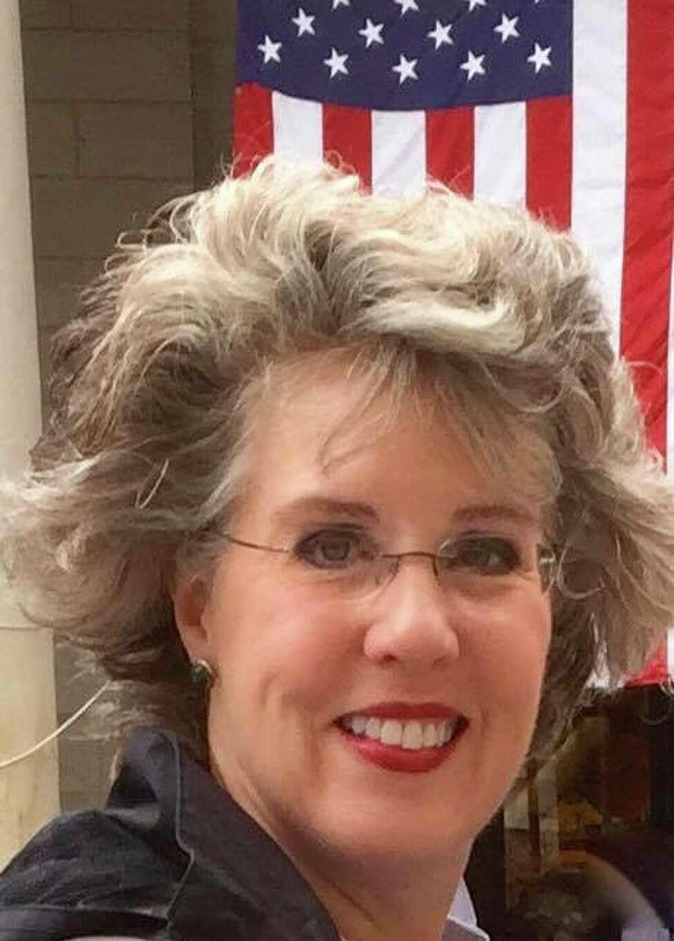 Mary Blaauboer, Shenendehowa School Board