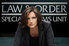LAW & ORDER: SVU The 18th season begins on NBC on Wednesday, September 21st at 8/9 p.m.