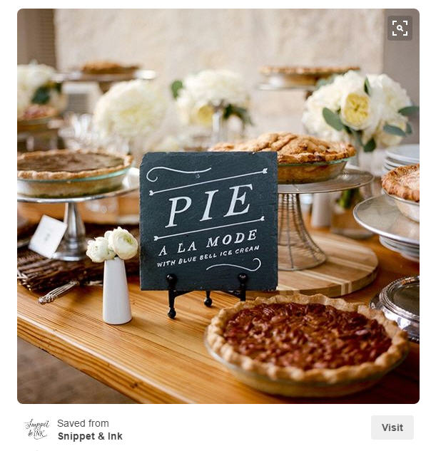 15 great Houston pie shops for a no-bake Thanksgiving