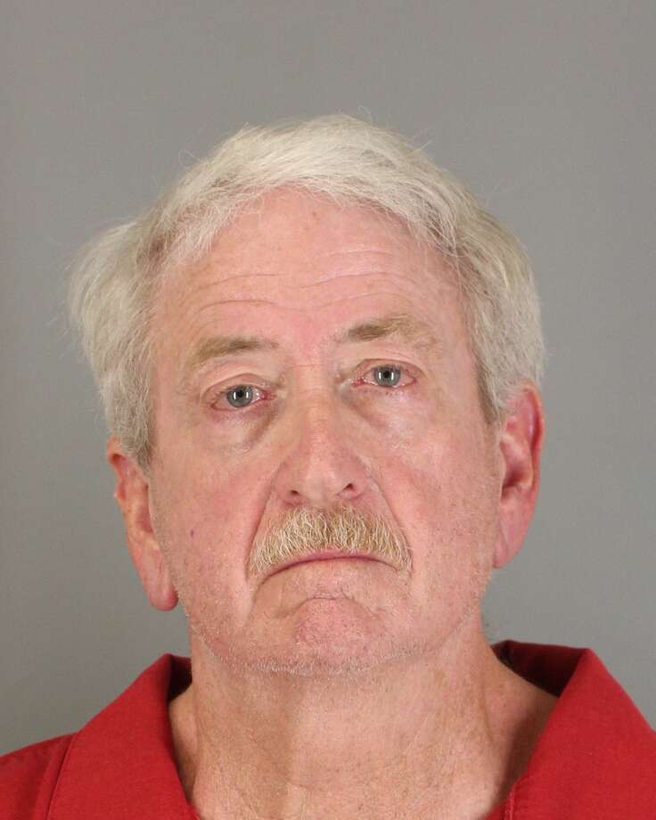 Michael Ray Turner, 67, is charged with criminally negligent homicide in the July 2, 2016 shooting death of Shalala Fletcher. Photo: Jefferson Co. Sheriff's Office