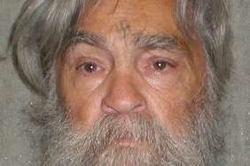 The Manson Family - where are they now?  Infamous cult leader and convicted murderer Charles Manson died on Nov. 19, 2017 at the age of 83, after serving the last 48 years in prison.    Scroll through the gallery ahead to see where other members of the Manson Family have ended up.