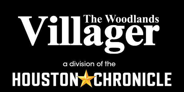 Power outages continue to frustrate Woodlands - Houston Chronicle