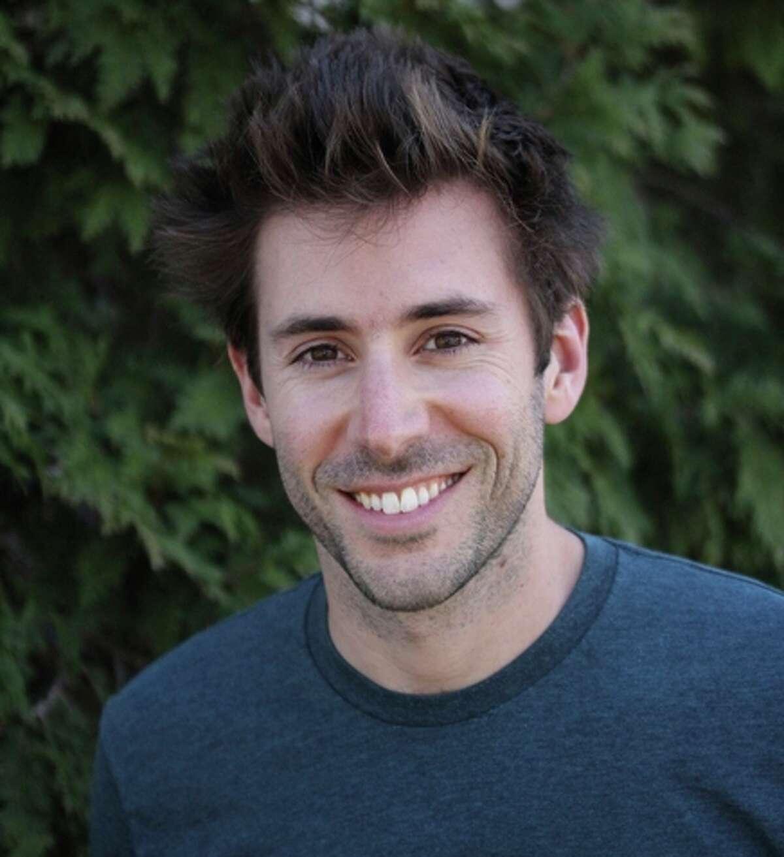Aaron Thier