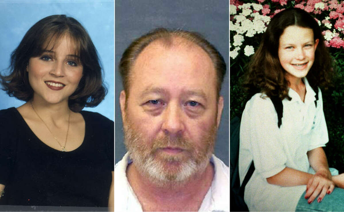 PHOTOS: Victims of Texas serial killer William Reece These are some of the women whose deaths have been connected to Texas serial killer William Reece.