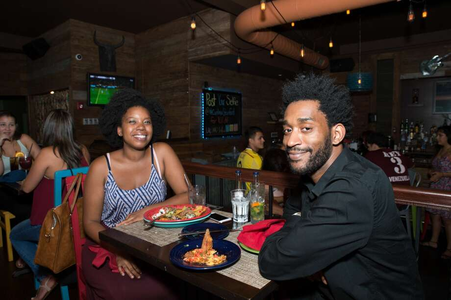 Stamford Winter Restaurant Weeks Return For 2017 Stamfordadvocate