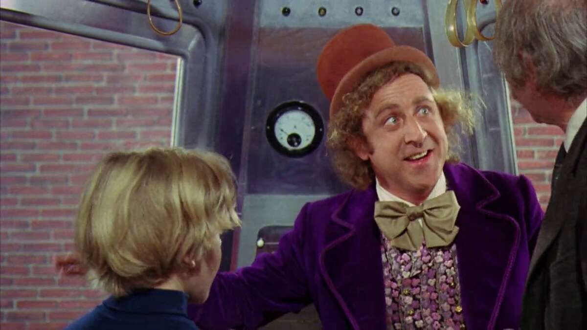Willy Wonka and the Chocolate Factory (1971) vs. Charlie and the Chocolate Factory (2005) Original'sRotten Tomatoes score: 89/100 Remake's Rotten Tomatoes score: 83/100 Streaming options: Remake is available on Netflix.