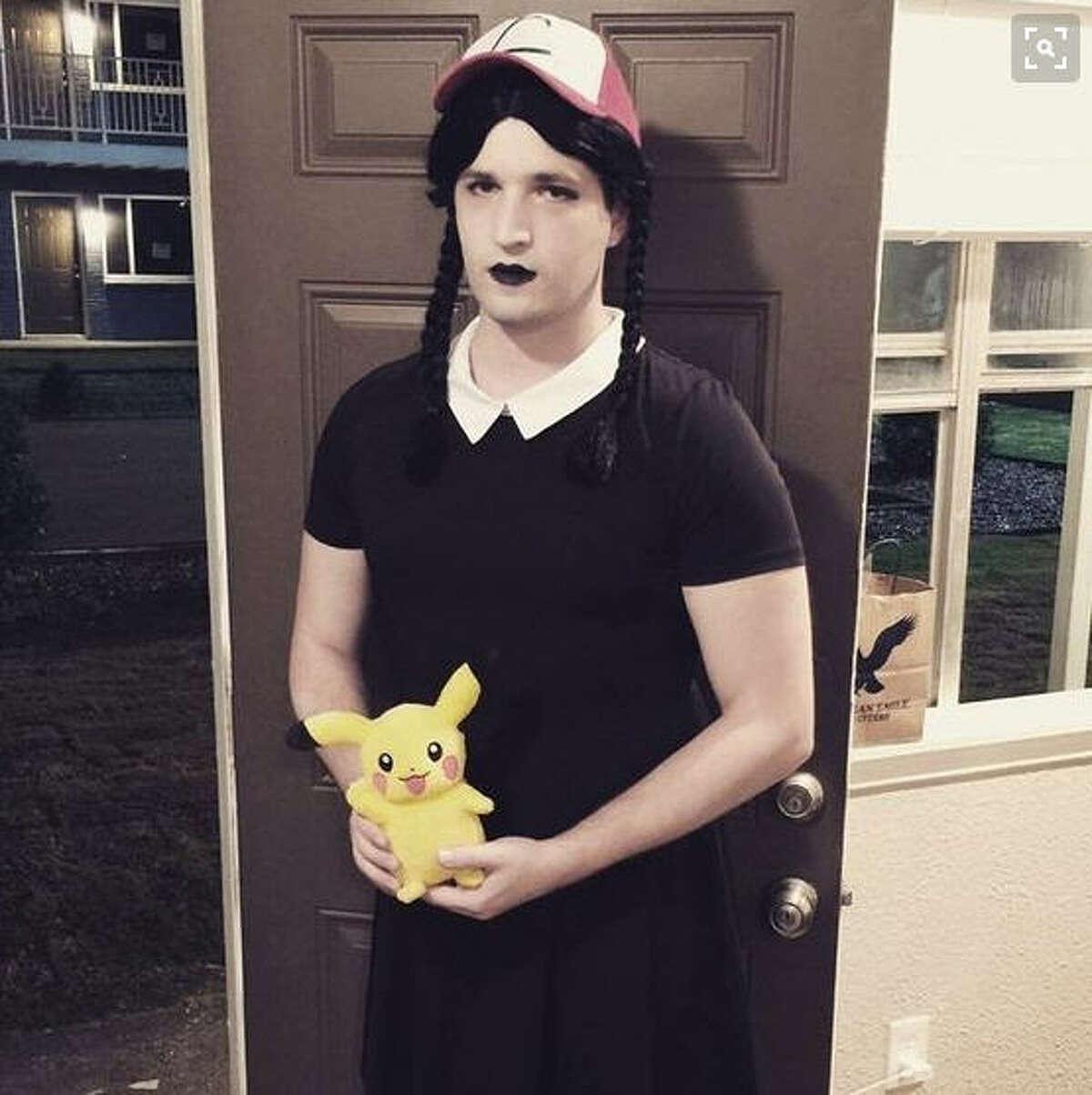 """Ash Wednesday"" Photo: Pinterest"