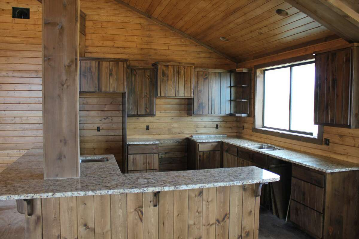 Beautiful barn apartment homes growing in popularity in ...