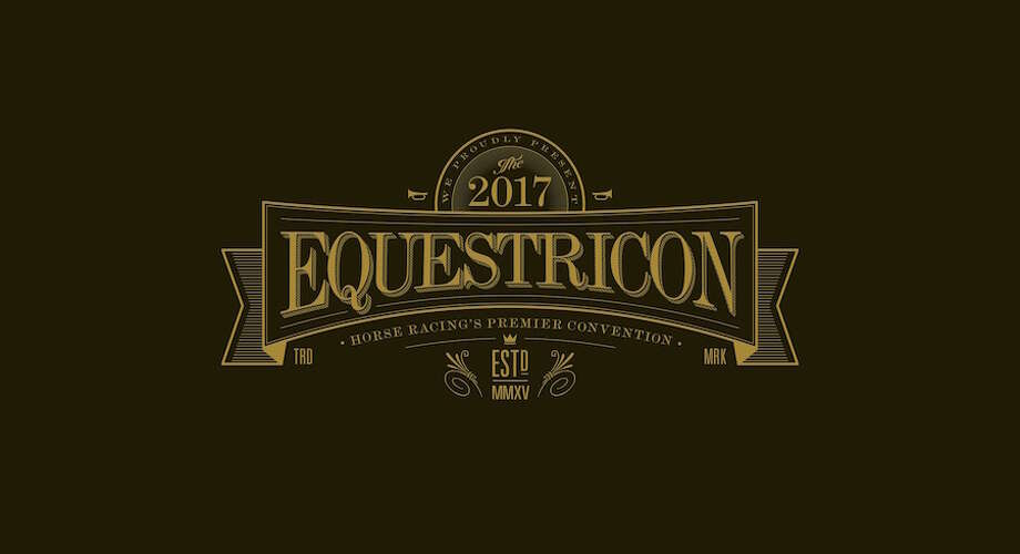 Equestricon, a three-day city-wide event in Saratoga Springs, is set for August 2017.