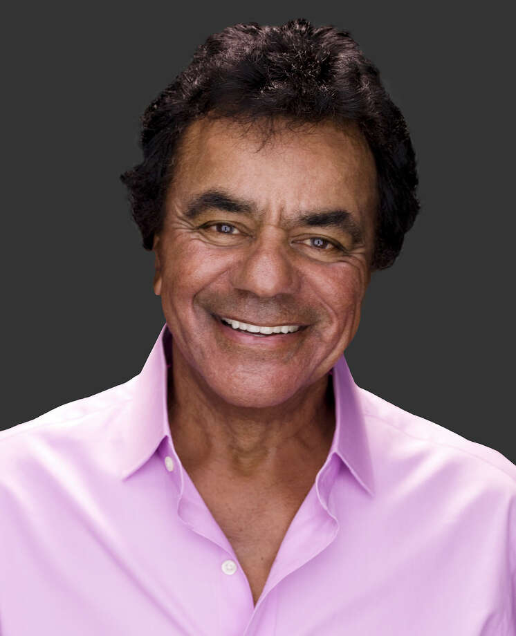 Johnny Mathis brings his 60th Anniversary Tour to the Waterbury Palace on Saturday, Sept. 10. Photo: Jeff Dunas /Contributed Photo / Connecticut Post Contributed