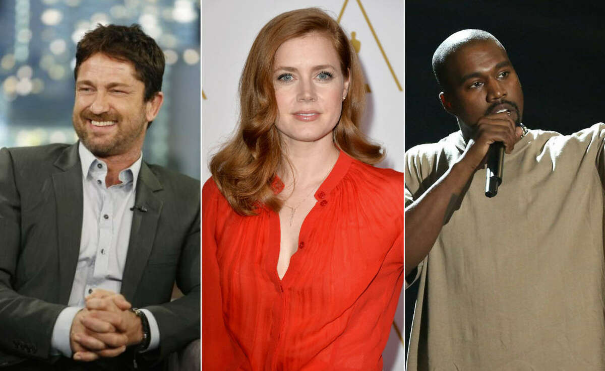 >>KEEP CLICKING TO SEE THE DAY JOBS OF SOME CELEBRITIES BEFORE THEY GOT FAMOUS.